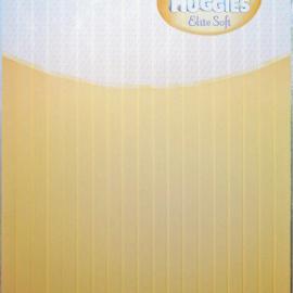 Вертикальные жалюзи с логотипом  Хагис