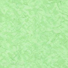 зеленый и оттенки