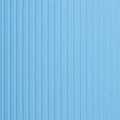 голубой и оттенки