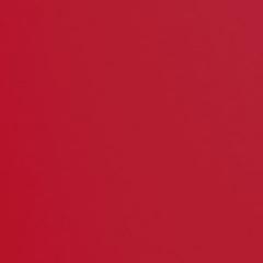 красный и оттенки