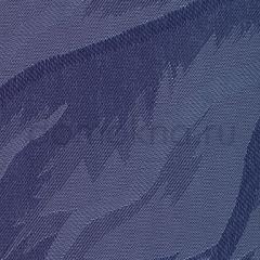 синий и оттенки