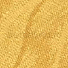 желтый и оттенки