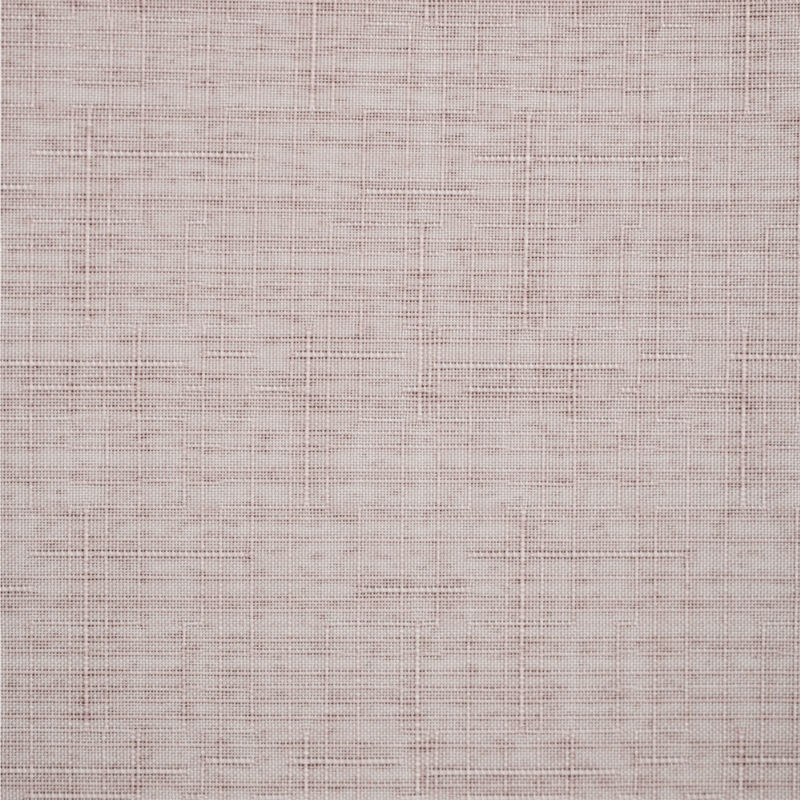 Рулонная ткань Крис, цвет бежевый
