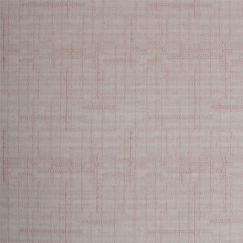 Рулонная ткань Крис блэкаут, цвет бежевый