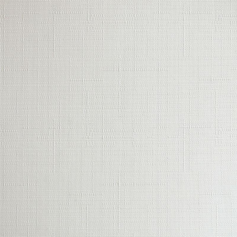 Рулонная ткань Крис блэкаут, цвет магнолия