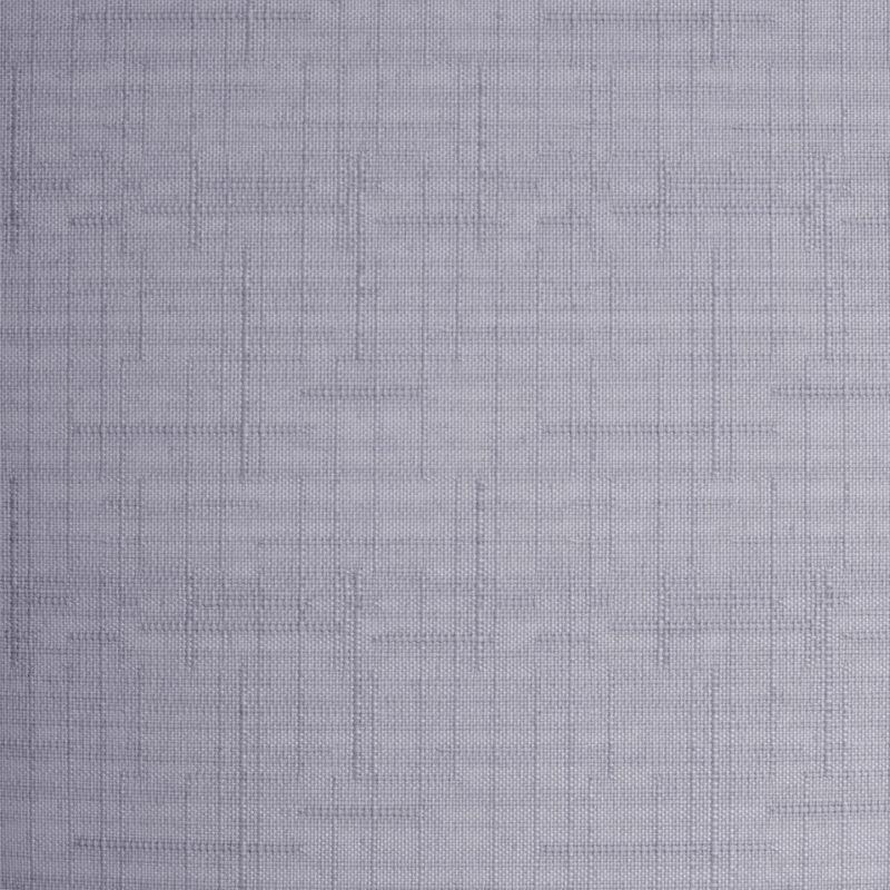 Рулонная ткань Крис блэкаут, цвет светло-серый
