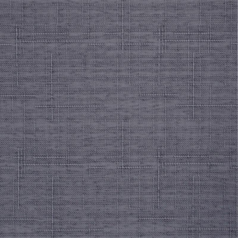 Рулонная ткань Крис, цвет серый