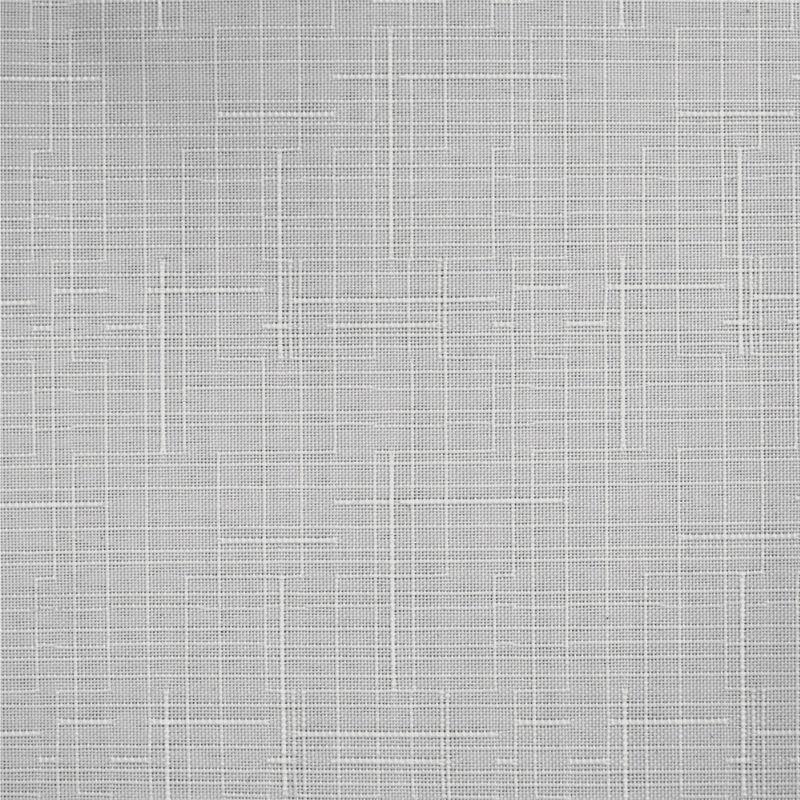 Рулонная ткань Крис, цвет светло-бежевый