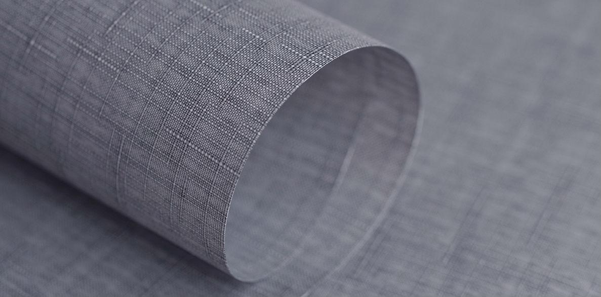Рулонная ткань Крис