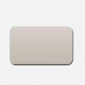 Алюминиевые горизонтальные жалюзи - Однотонные 25мм №1606