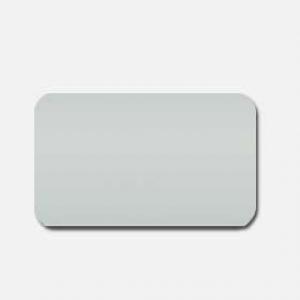 Алюминиевые горизонтальные жалюзи - Однотонные 25мм №1852