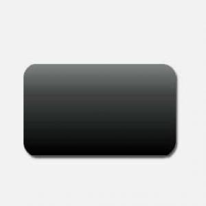 Алюминиевые горизонтальные жалюзи - Однотонные 25мм №1908