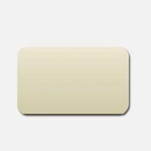 Алюминиевые горизонтальные жалюзи - Однотонные 25мм №2261