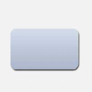Алюминиевые горизонтальные жалюзи - Однотонные 25мм №5150