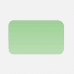 Алюминиевые горизонтальные жалюзи - Однотонные 25мм №5850