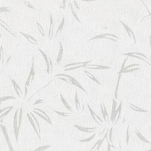 Бамбук магнолия