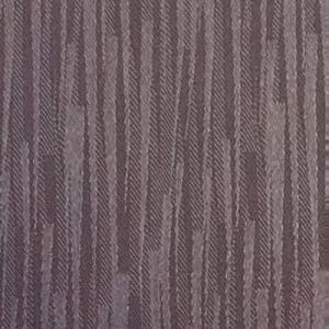 Эльба коричневый