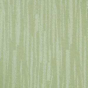 Рулонные шторы UNI (УНИ) - Эльба оливковая