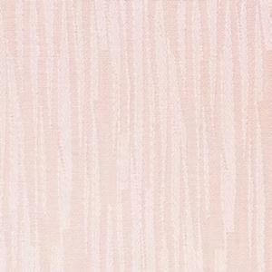 Эльба персиковая