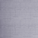 Крис блэкаут светло-серый