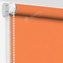 Альфа оранжевая