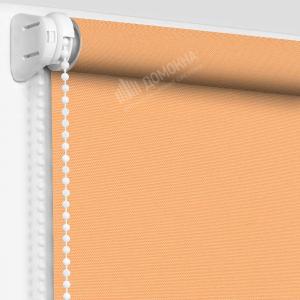 альфа светло-оранжевая