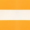 Рулонные шторы ZEBRA-UNI (ЗЕБРА-УНИ) - Стандарт карамель
