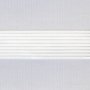 Рулонные шторы ZEBRA-MINI - Стандарт светло-серый