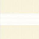 Рулонные шторы ZEBRA-MINI - Стандарт ваниль