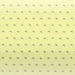 Кассетные горизонтальные жалюзи - Перфорированные 25мм №2259 П