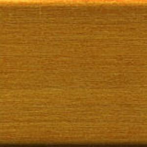 Бамбуковые жалюзи - бук 50 мм