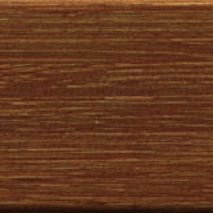 Бамбуковые жалюзи - черешня 25 мм