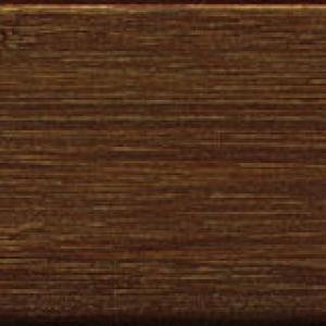 Бамбуковые жалюзи - махагон 25 мм