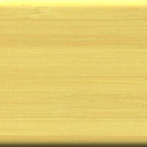 Бамбуковые жалюзи - натуральный 25 мм