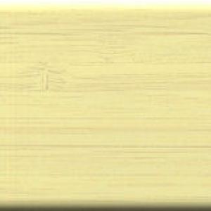 Бамбуковые жалюзи - отбеленный 25 мм
