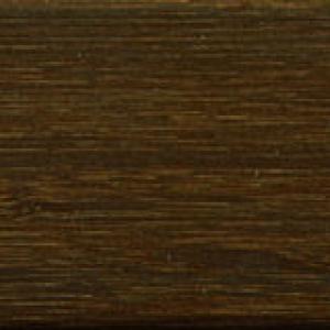 Бамбуковые жалюзи - тигровый глаз 25 мм