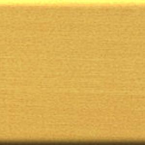 Горизонтальные деревянные жалюзи - Форте 25мм