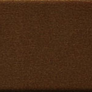 Горизонтальные деревянные жалюзи - Красное дерево 25мм
