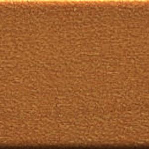 Горизонтальные деревянные жалюзи - Кремона 25мм