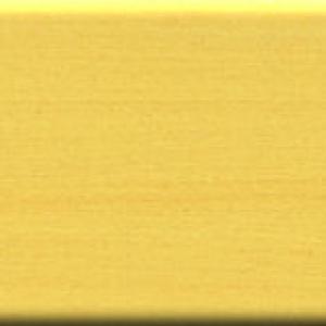 Горизонтальные деревянные жалюзи - Пиано 25мм
