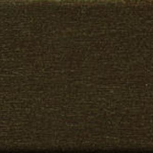 Горизонтальные деревянные жалюзи - Венге 50мм
