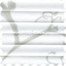 Шторы плиссе - Акварель 1608