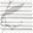Жалюзи плиссе - Аварель 2259