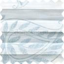Шторы плиссе - Батик 1608
