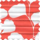 Шторы плиссе - Гинко Гинко 4075