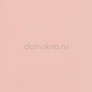 альфа розовая