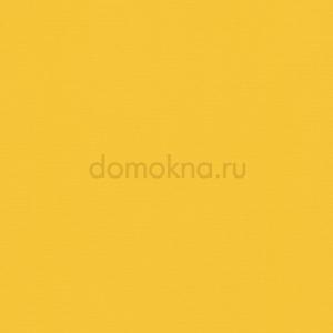 альфа ярко-желтая