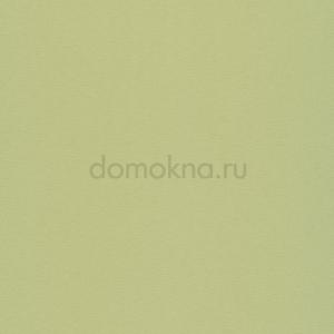 Рулонные шторы УНИ - Альфа зеленая
