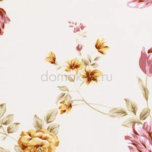 болгарская роза розовая