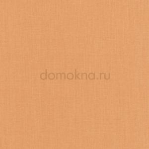 гармония светло-коричневая